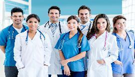 Healthcare Wear