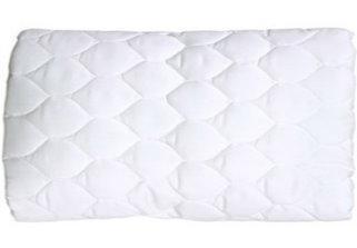 Mattress Pads, Protectors & Bed Bug Proof Encasement