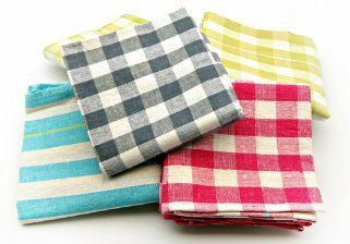 Kitchen/Bar/Tea Towels & Dish cloths
