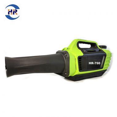 Cleantech Professional Cordless Electrostatic Handheld Sprayer