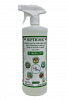 Septicsol Disinfectant and Sanitizer Ready to Use Spray 946 mL