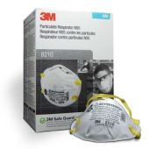 https://cdn.linenplus.ca/media/catalog/product/cache/de50c612a32b9895b53e5017b71f26b6/0/0/0008862_n95-particulate-respirator-mask-8210-3m.jpeg